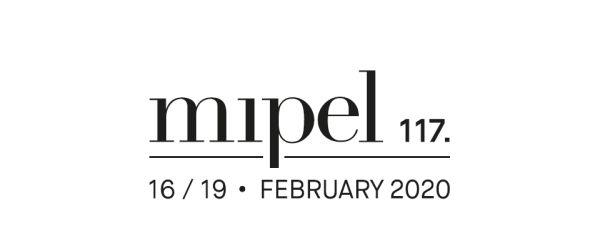 MIPEL117