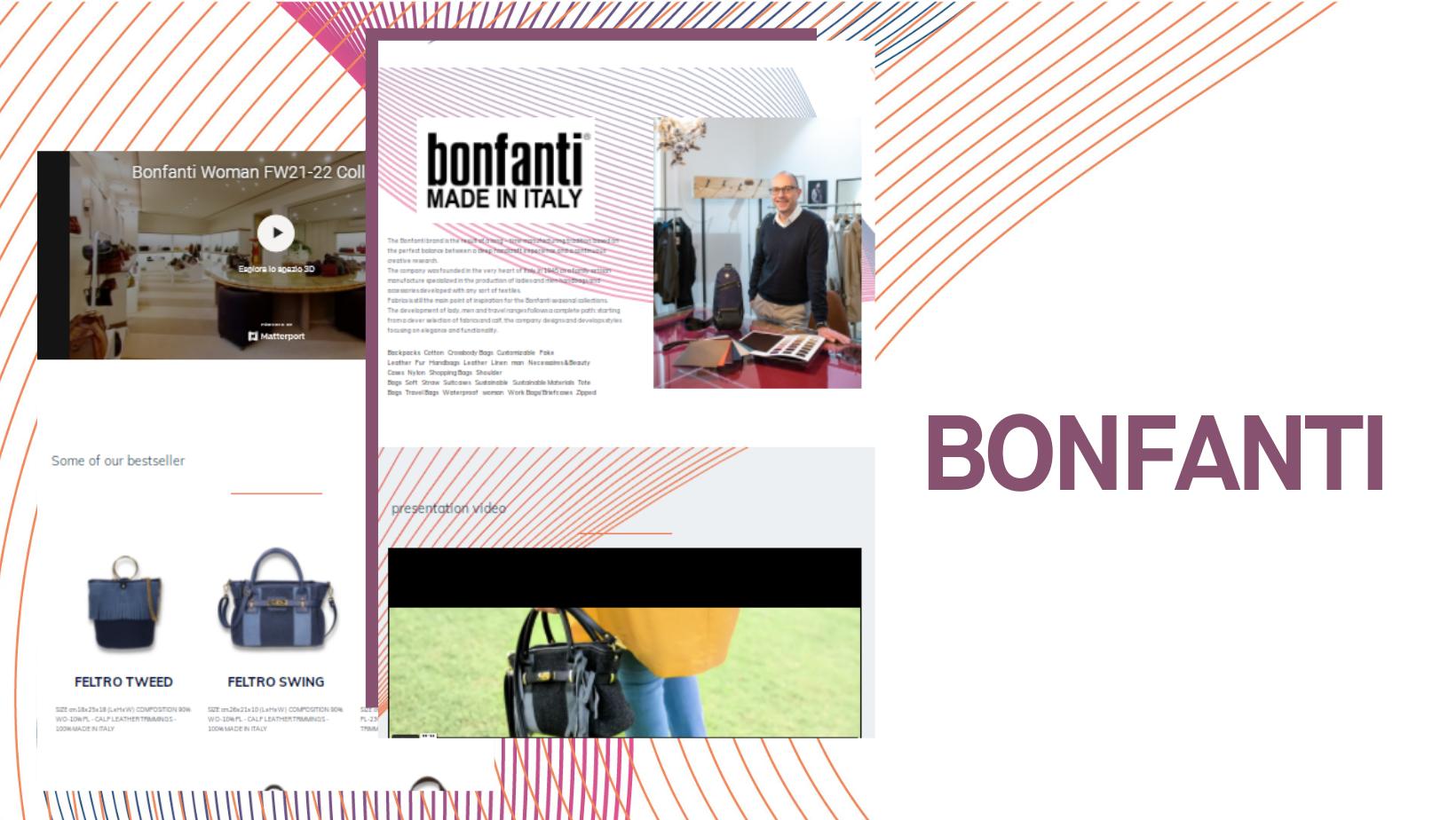 BONFANTI- mipelthedigitalshow.com